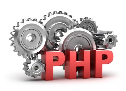 PHP: risorse utili sui design pattern