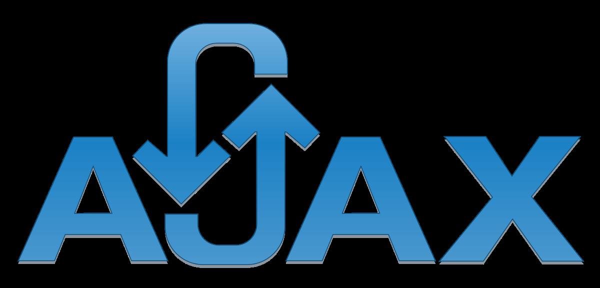 Simulare una latenza nelle richieste AJAX durante lo sviluppo