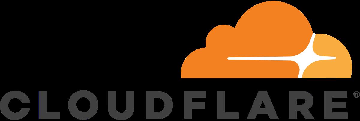 Gestire le zone DNS di Cloudflare con PHP