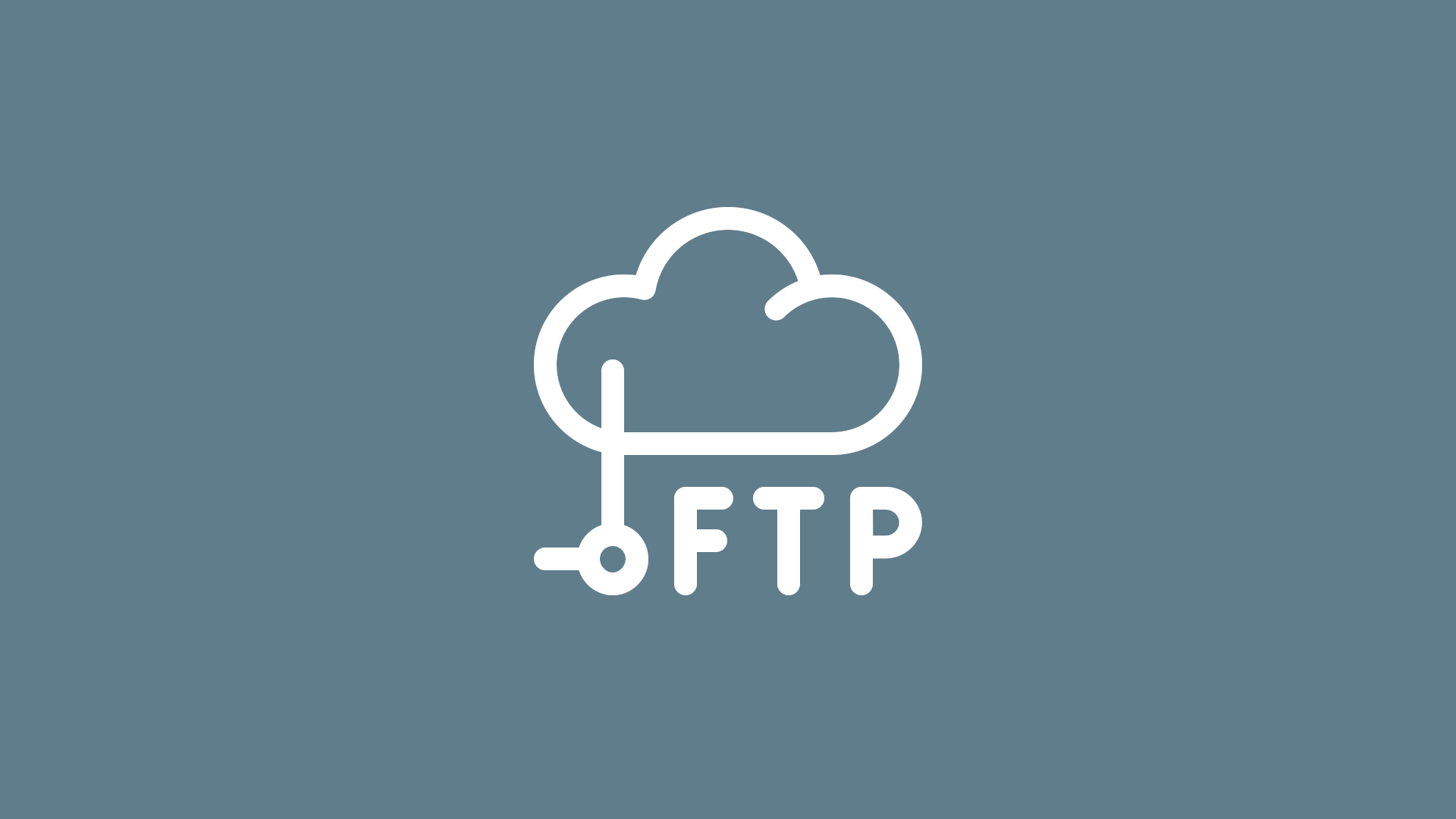 PHP: gestione del protocollo FTP