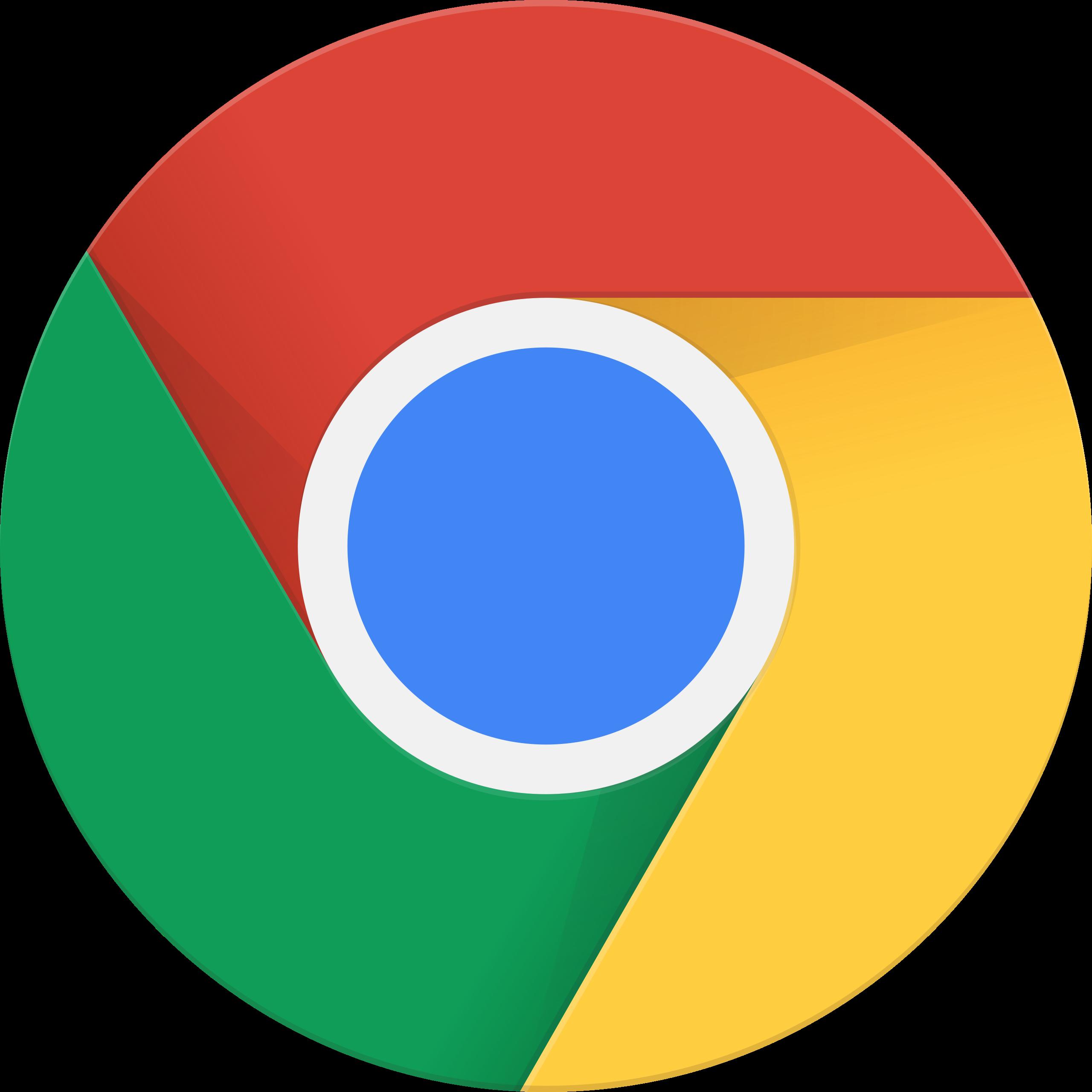 Quando Google Chrome può cancellare una sessione PHP