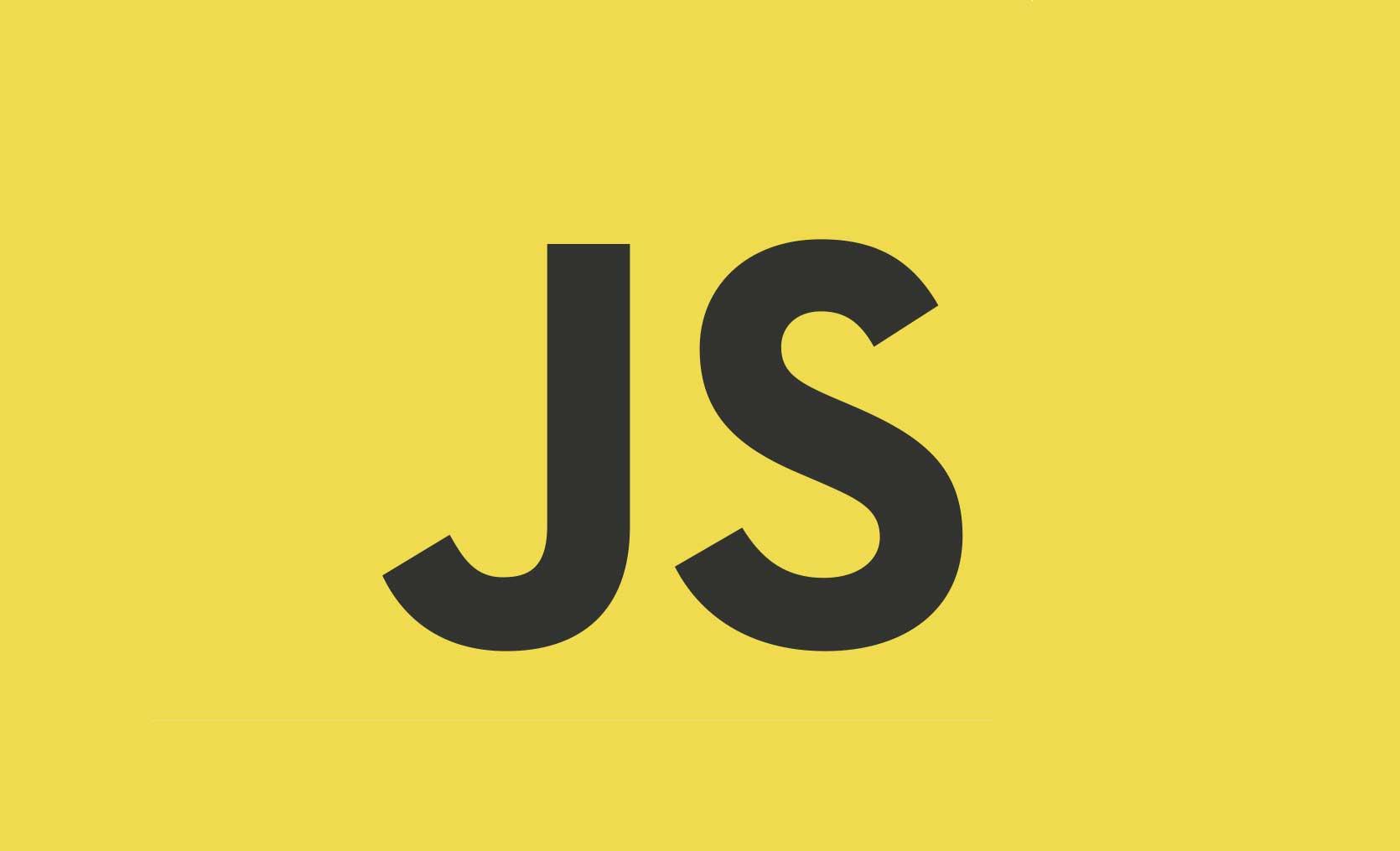 PHP: validazione dei form con AJAX