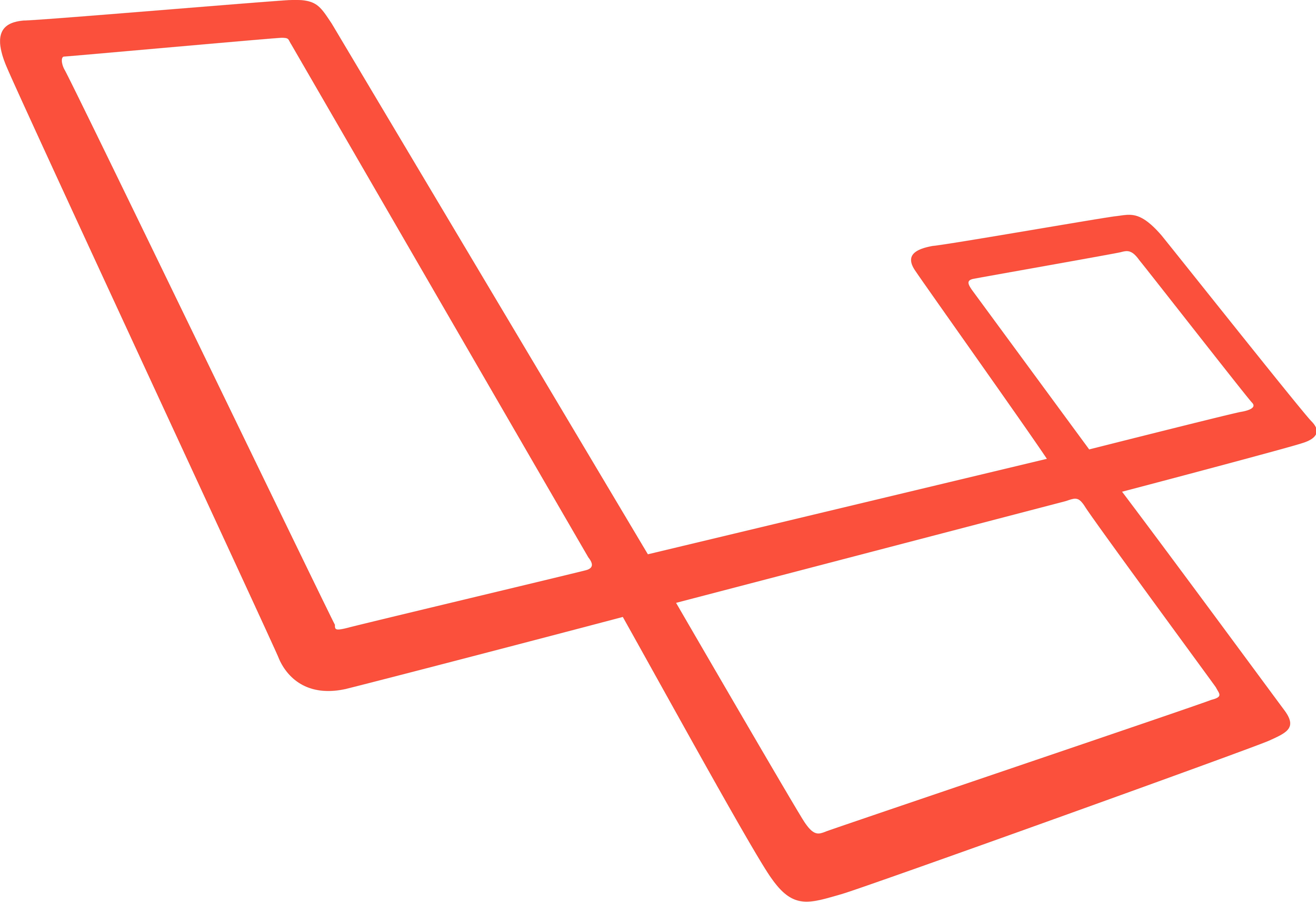 Laravel: il problema del valore null restituito dall'ID di un modello