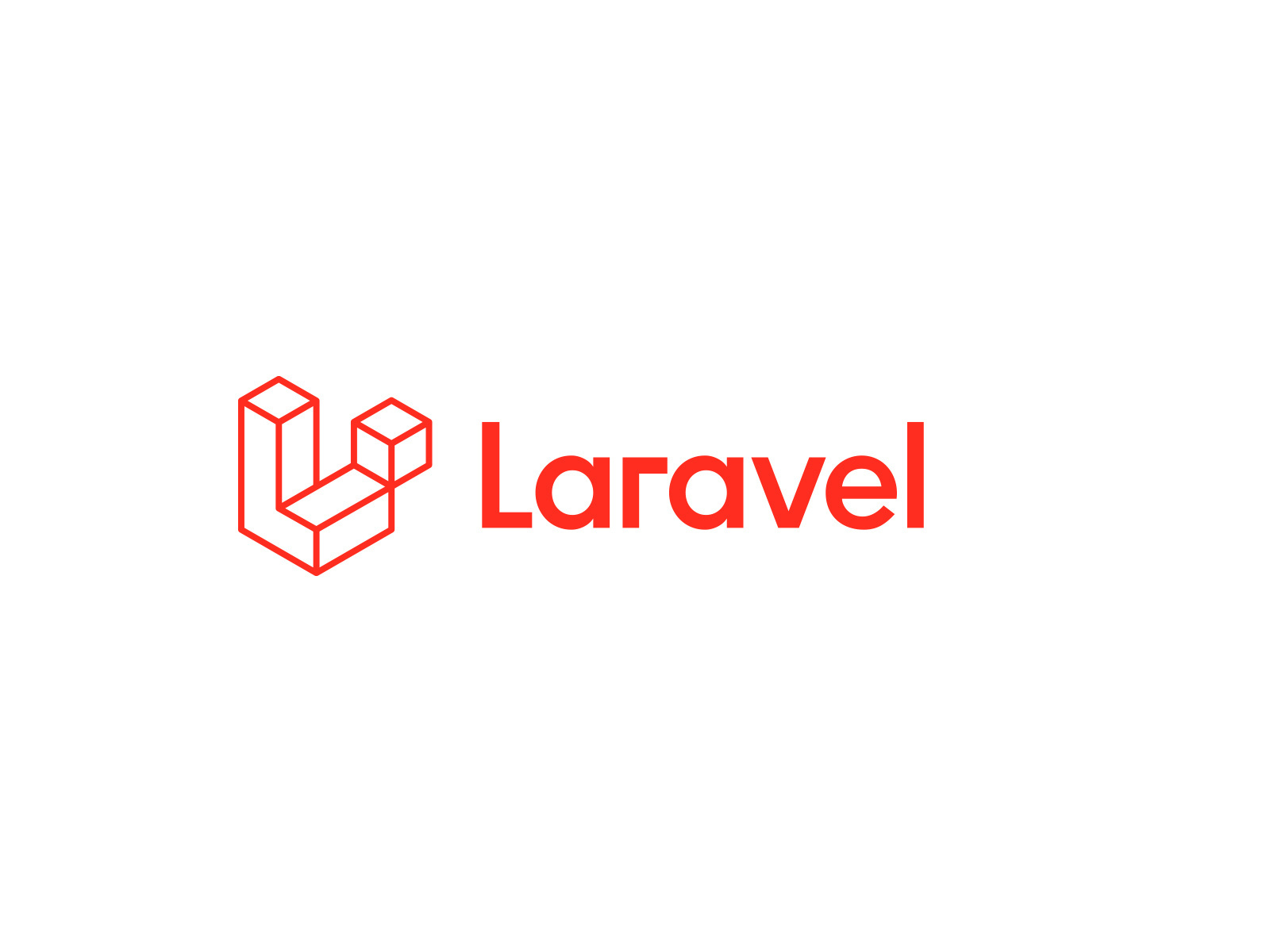 Laravel: implementare la ricerca full text