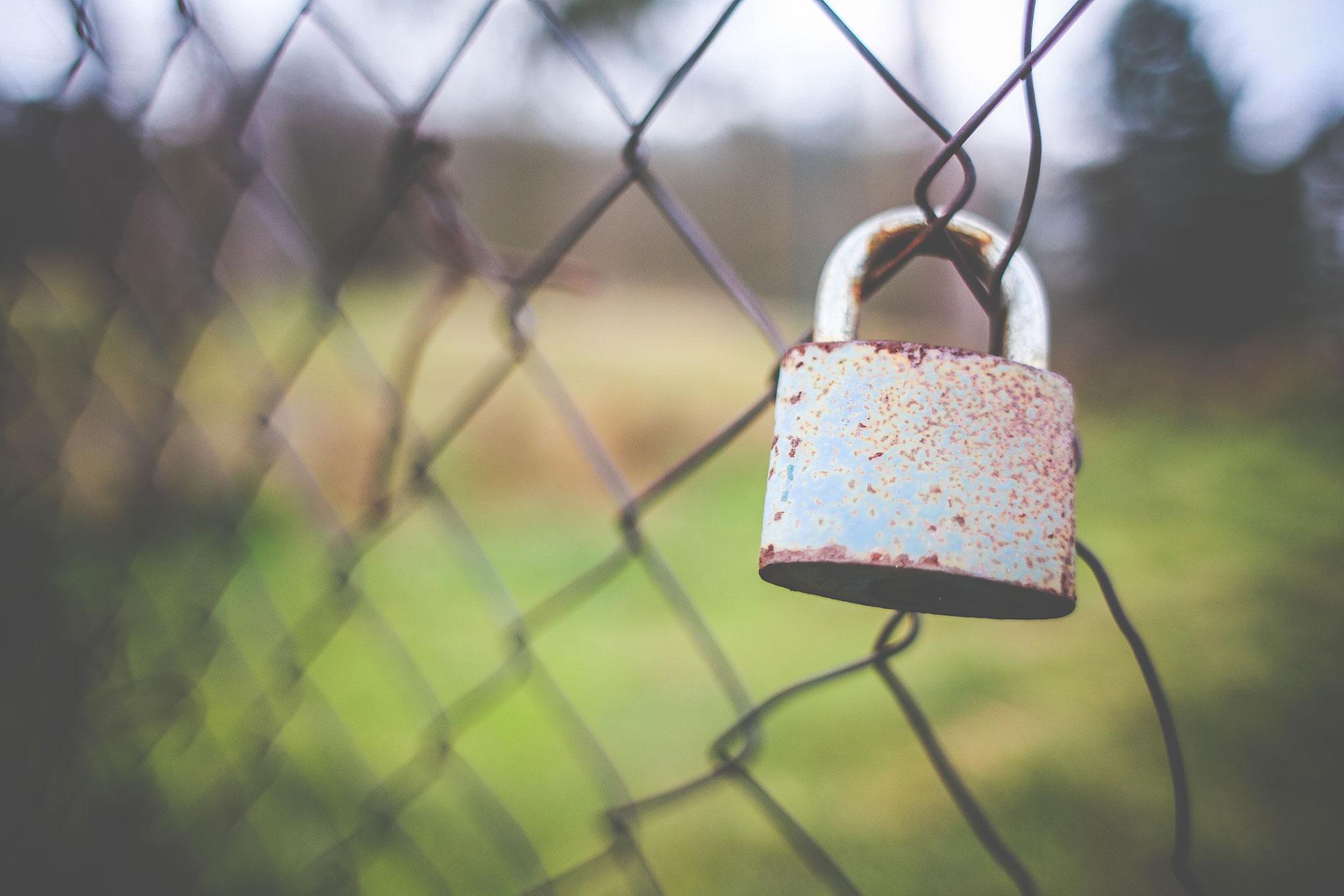 PHP: autenticazione a due fattori