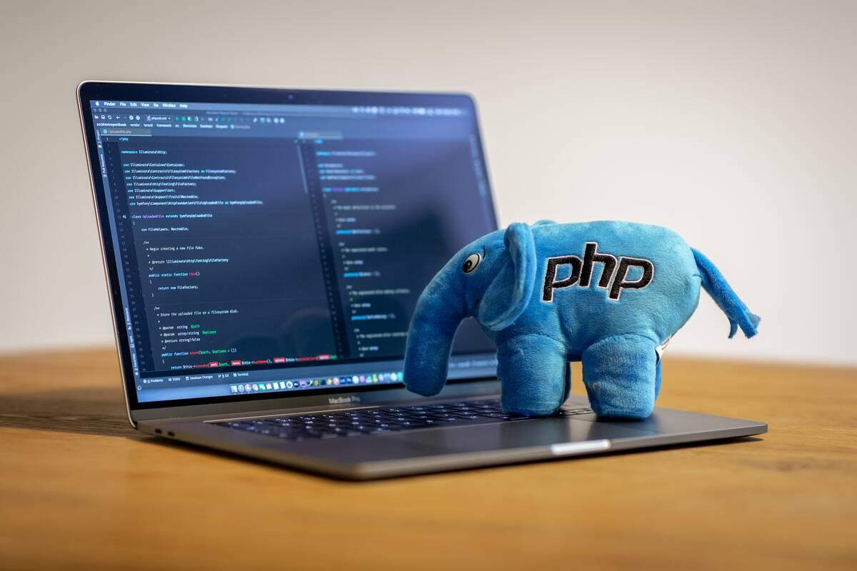 Perché bisognerebbe sempre diffidare dell'array superglobale $_SERVER in PHP