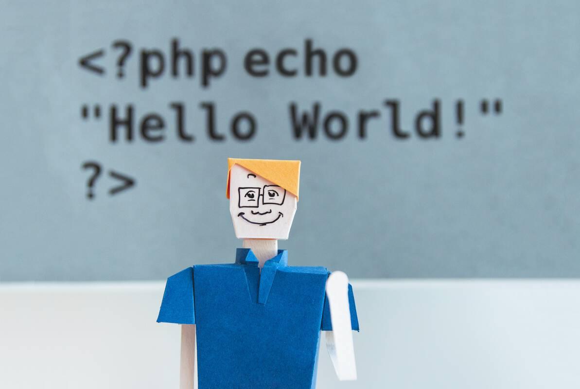 Classi e oggetti in PHP