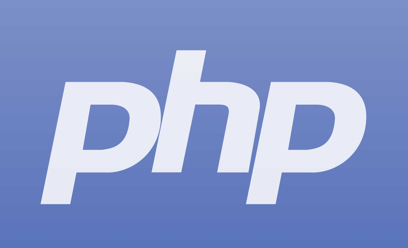 PHP: cancellare un cookie