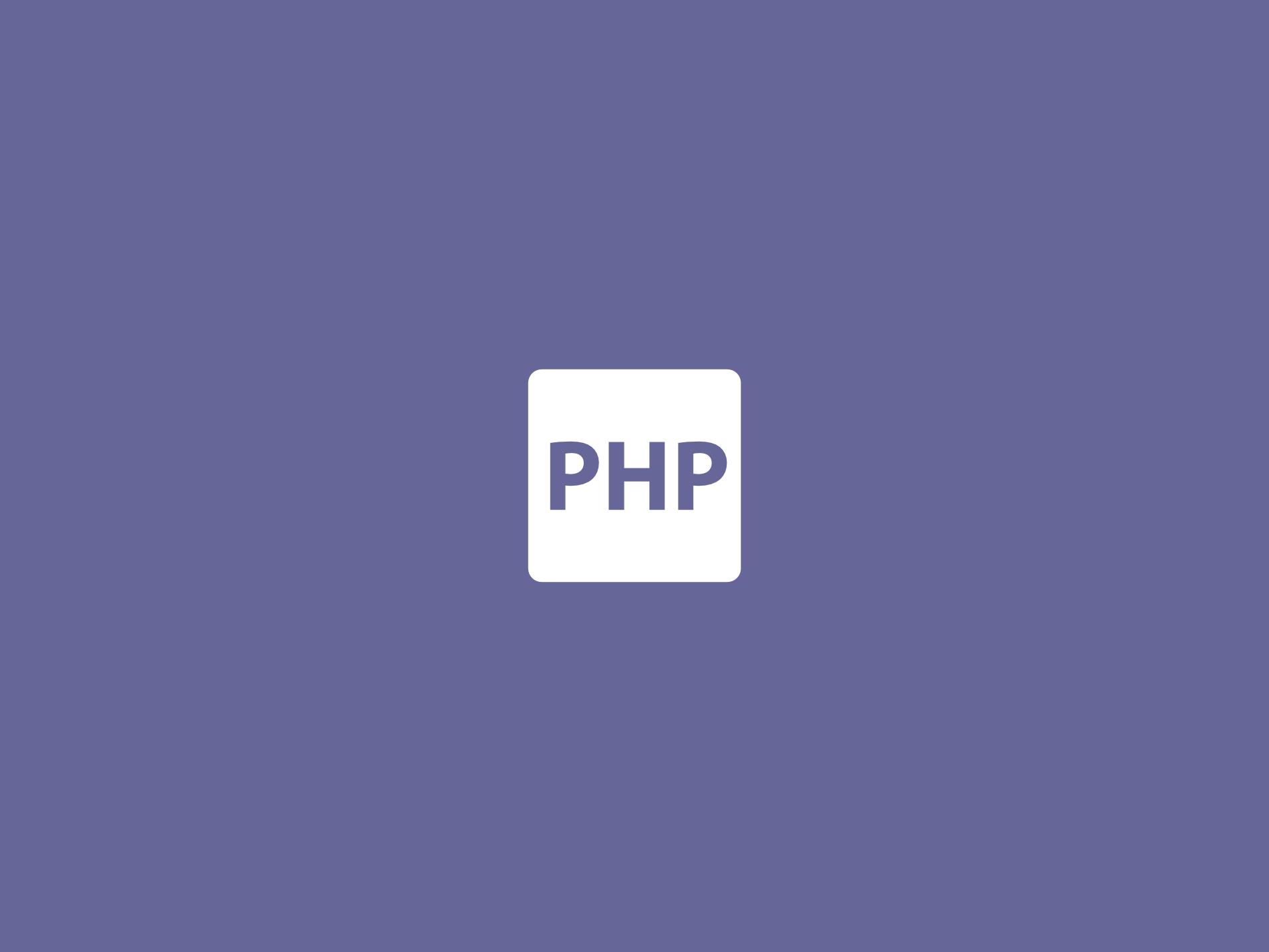 PHP: controllare la lunghezza delle righe