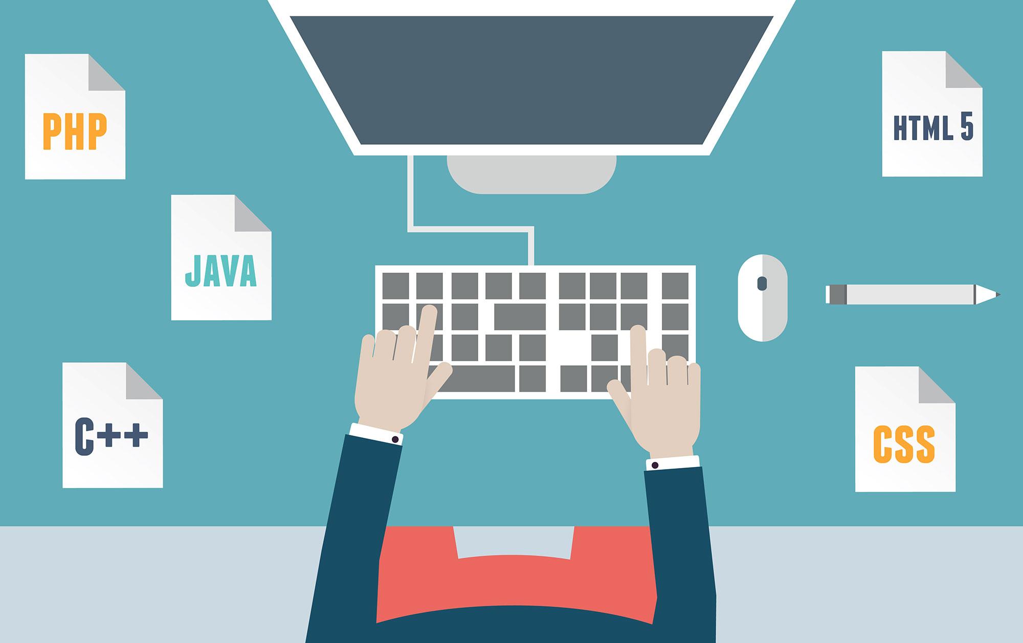 PHP: interagire con le Fetch API JavaScript