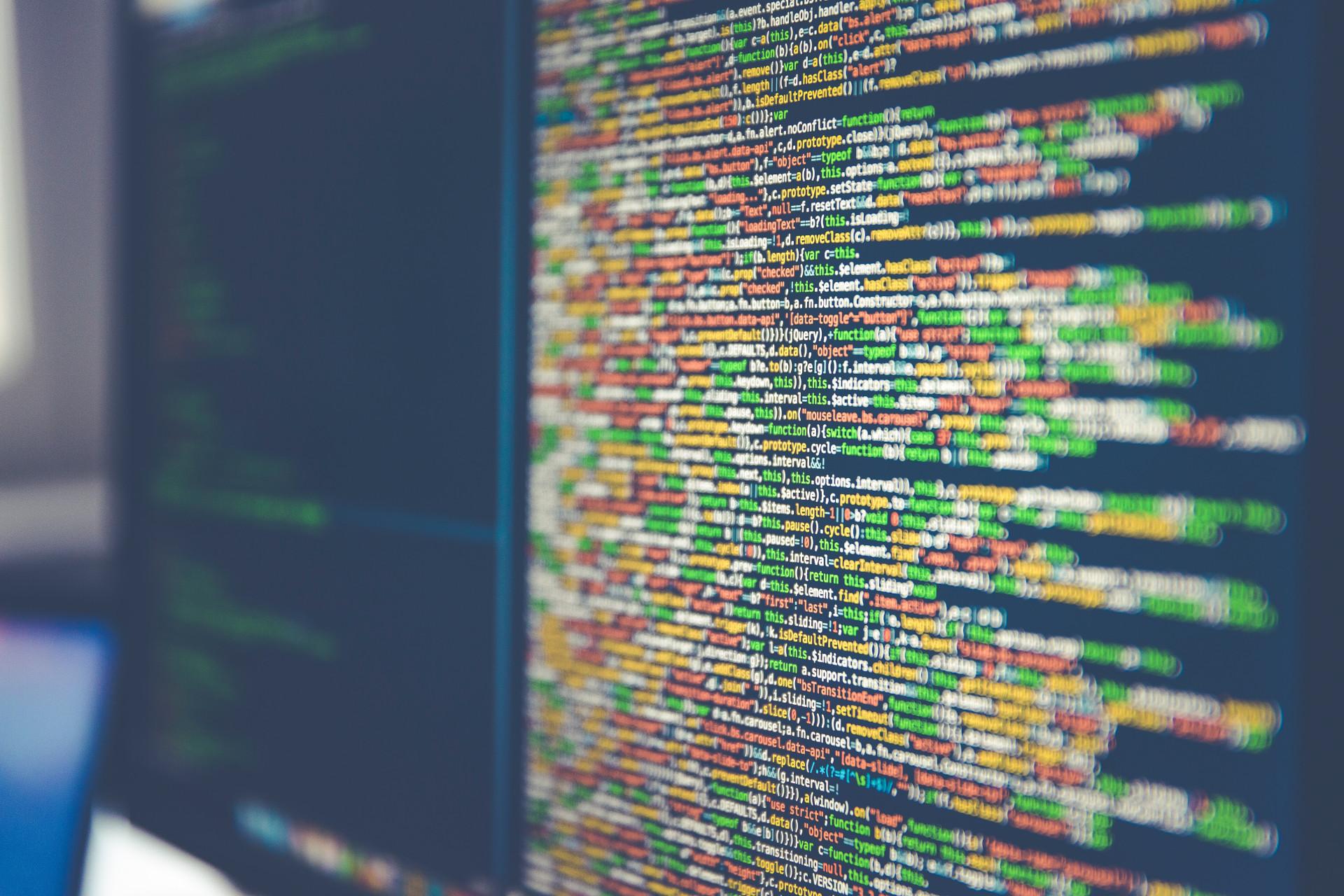 Minimizzare i file CSS con PHP