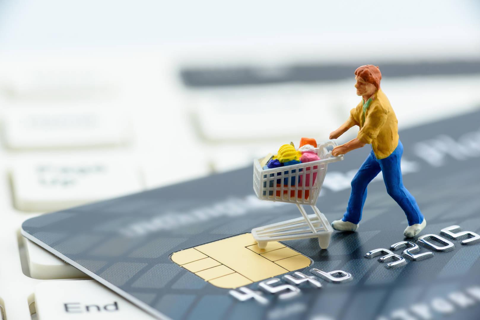 E-commerce con PHP: sito demo e codice