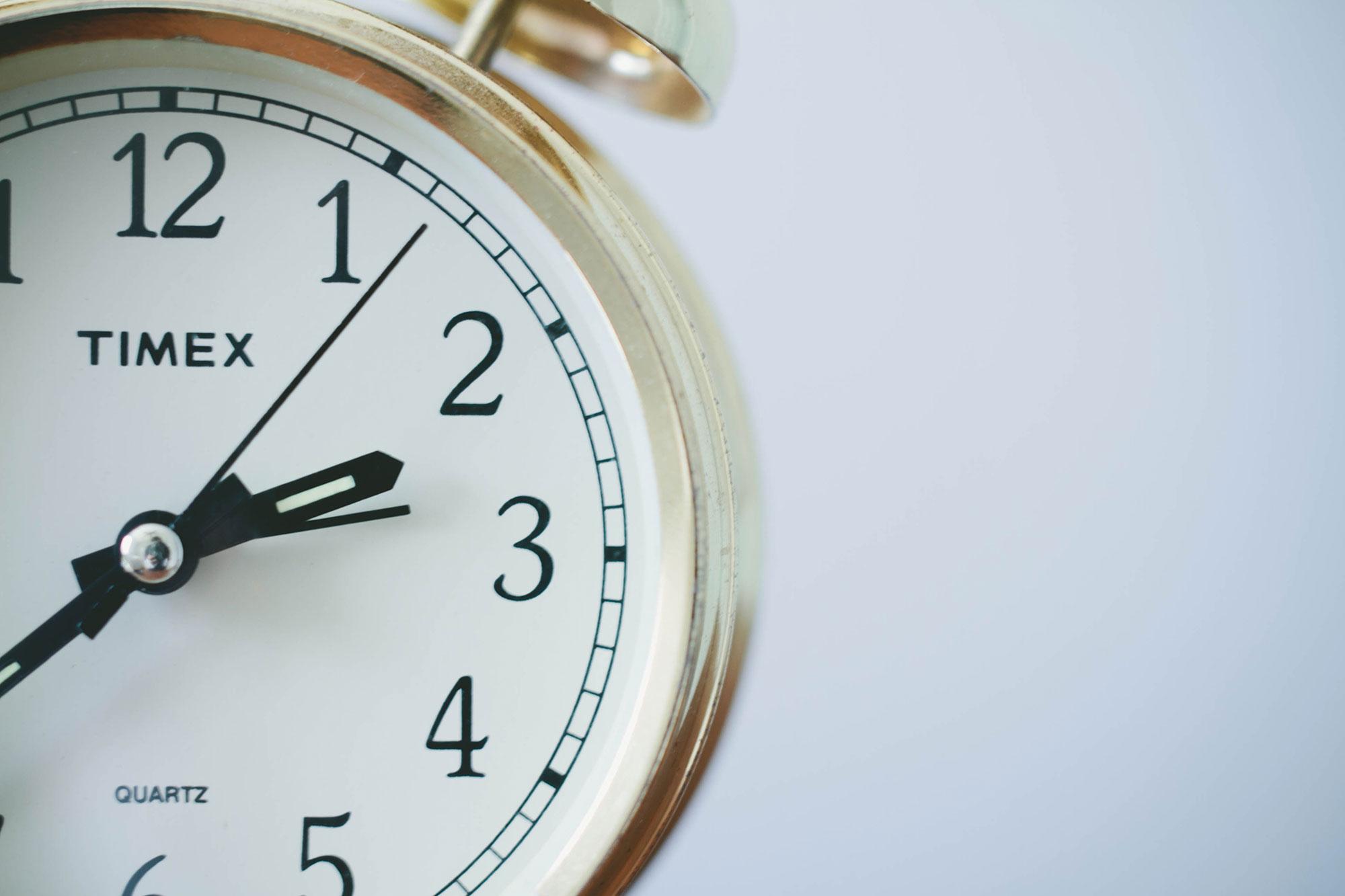 PHP: calcolare in formato umano il tempo trascorso dalla creazione di file e documenti