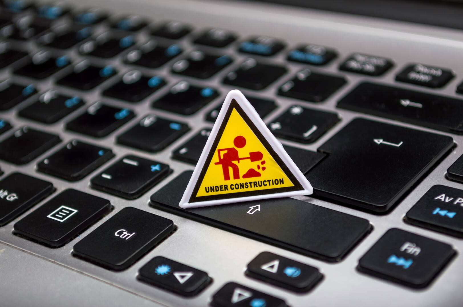 PHP: evitare di usare la soppressione degli errori