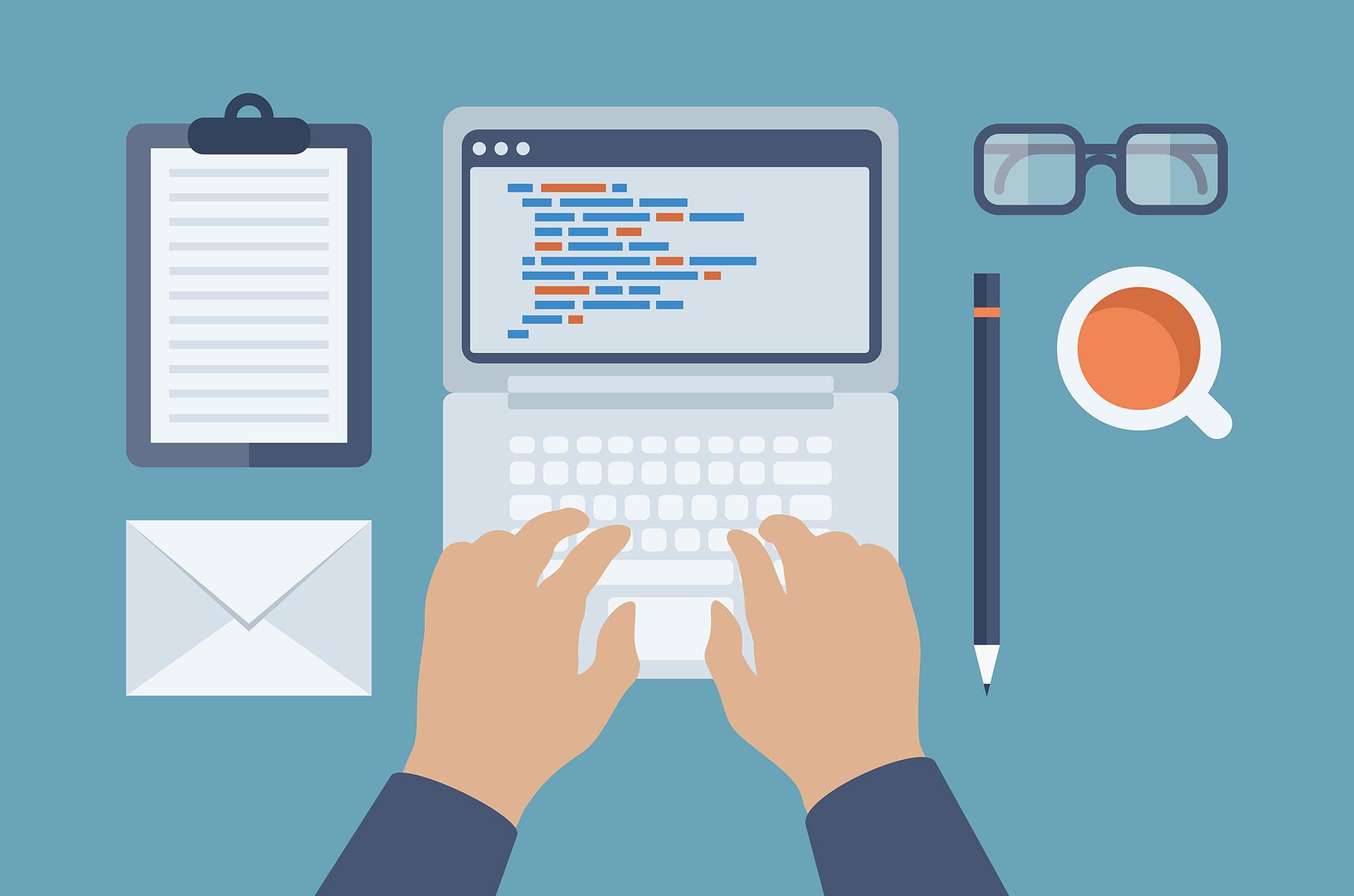 PHP: ottenere i record DNS di un dominio